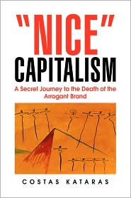 Nice Capitalism - Costas Kataras