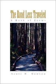 The Road Less Traveled - Scott N. Newton