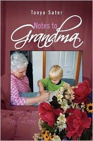 Notes To Grandma