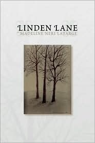 Linden Lane