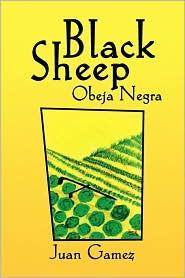 Black Sheep - Juan Gamez