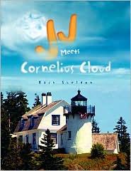 JJ Meets Cornelius Cloud - Barb Sheldon
