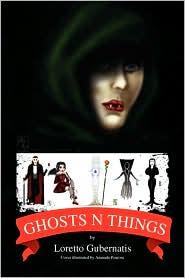 Ghosts N Things