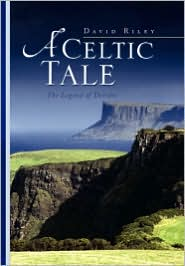 A Celtic Tale - David Riley