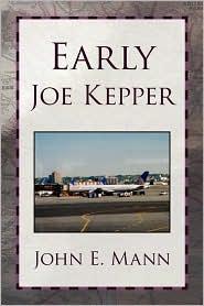 Early Joe Kepper