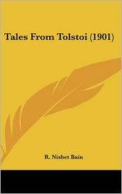 Tales from Tolstoi
