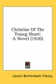 Christine of the Young Heart - Louise Breitenbach Clancy