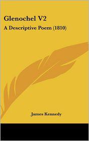 Glenochel V2 - James Kennedy