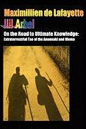 On the Road to Ultimate Knowledge. Extraterrestrial Tao of the Anunnaki and Ulema