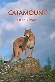 Catamount - Dennis Royer