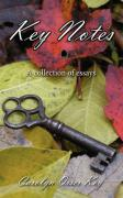 Key Notes: A Collection of Essays