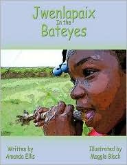 Jwenlapaix In The Bateyes - Amanda Ellis