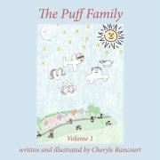 The Puff Family: Volume 1