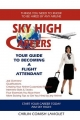 Sky High Careers - Comish Laviolet Carlin Comish Laviolet