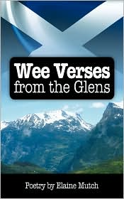 Wee Verses From The Glens