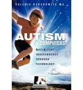 Autism and Computers - Valerie Herskowitz