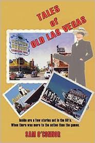 Tales Of Old Las Vegas