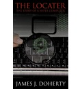 The Locater - James J. Doherty