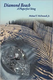 Diamond Beach - Michael T. Mcdonnell Jr.