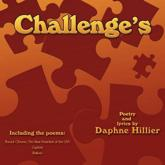 Challenge's - Daphne Hillier