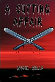 A Cutting Affair - Isobel Kelly