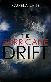 The Hurricane Drift - Pamela Lane