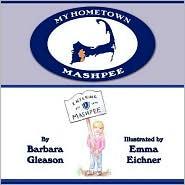 My Hometown - Barbara Gleason