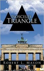 Isosceles Triangle - Robert L Mason
