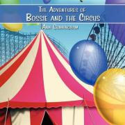 The Adventures of Bossie and the Circus