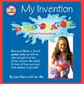 My Invention - Lexi Glenn