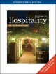 Welcome to Hospitality - Thomas Maier; Kye-Sung Chon