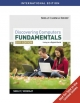 Discovering Computers - Fundamentals - Gary B. Shelly; Misty Vermaat