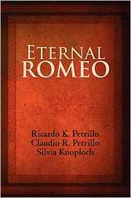 Eternal Romeo