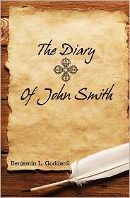 The Diary of John Smith