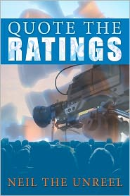 Quote the Ratings - Neil The Unreel