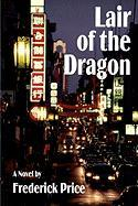 Lair of the Dragon