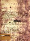 Diario Bocetos de Leonardo: Movimiento del Agua. Ultra