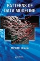 Patterns of Data Modeling - Michael Blaha