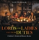 Lords and Ladies and Their Duties- Children's Medieval History Books - Baby Professor