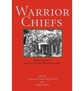 Warrior Chiefs - Colonel Bernd Horn
