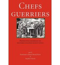 Chefs Guerriers - Colonel Bernd Horn