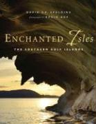 Enchanted Isles: The Southern Gulf Islands