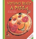 Nothing Beats a Pizza - Loris Lesynski