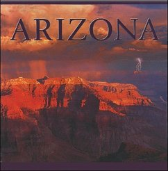 Arizona - Kyi, Tanya Lloyd