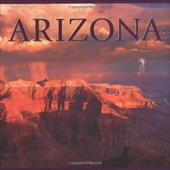 Arizona - Kyi, Tanya Lloyd / Treasure Chest Books