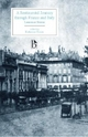 A Sentimental Journey Through France and Italy - Laurence Sterne; Katherine Turner