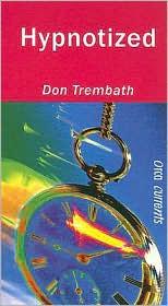 Hypnotized - Don Trembath