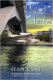 Virtual Freedom - Sean Kane