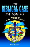 A Biblical Case for Equality