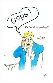 Oops - Carl's Carks